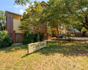 914 26th St Unit 206, Austin image