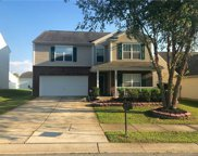 9627  Hollyburgh Terrace, Charlotte image