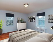 555 Broadway Unit #3A, Hastings-On-Hudson image