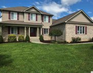 655 Bryce View Lane, Sevierville image