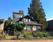 652 NW 85th St, Seattle image