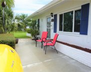 9950 37th Way N Unit 3, Pinellas Park image