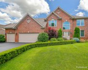 11800 Winding Trails Drive, Willow Springs image