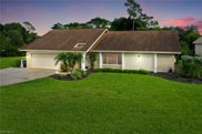 16552 Bear Cub Ct, Fort Myers image