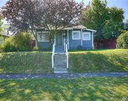 3636 S Ainsworth Ave, Tacoma image