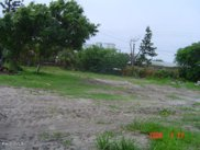 6063 Ridgewood, Cocoa Beach image