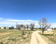16435 County Road 197, Limon image
