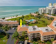 1080 S Collier Blvd Unit 311, Marco Island image
