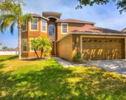 13436 Fladgate Mark Drive, Riverview image
