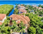 13500 Sherrill Point  Court, Fort Myers image