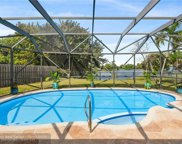 2583 NW 121st Dr, Coral Springs image