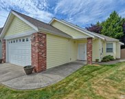 1471 Woodfield Place, Lynden image