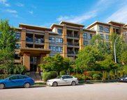 315 Knox Street Unit 316, New Westminster image