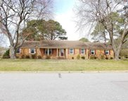 4740 Little John Road, Northwest Virginia Beach image