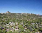 TBD Carol, Durango image