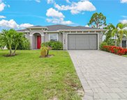 8476 Grove Rd, Fort Myers image