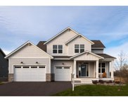 3812 Schefers Court, Independence image