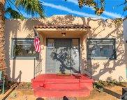 220     La Verne Avenue, Long Beach image