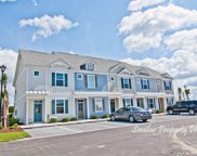 2800 W Fort Macon Road W Unit #50, Atlantic Beach image