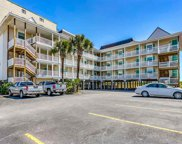 4509 S Ocean Blvd. Unit C-1, North Myrtle Beach image