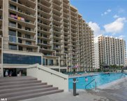26802 Perdido Beach Blvd Unit 1111, Orange Beach image