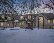 6507 Orchard Ridge Trail, Woodbury image