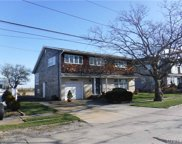26 Mineola Ave, Point Lookout image