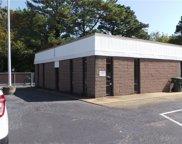1700 Norview Avenue, East Norfolk image