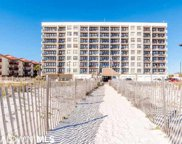 407 W Beach Blvd Unit 275, Gulf Shores image