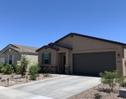 492 W Tenia Trail, San Tan Valley image
