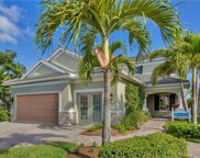 4568 Watercolor  Way, Fort Myers image