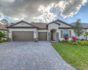 9011 Holden Dr, Fort Myers image