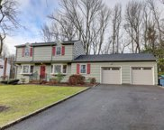 17 JANET LN, Berkeley Heights Twp. image