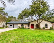 8307 Watchtower St, San Antonio image