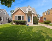 6106 N Overhill Avenue, Chicago image