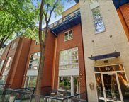 15 N Racine Avenue Unit #504, Chicago image