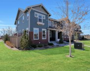 14633 E Crestridge Drive, Centennial image