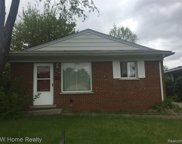 6198 MAYBURN, Dearborn Heights image
