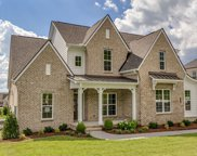 1508 Little Leaf Way, Nolensville image
