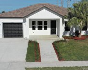 25911 Sw 130th Avenue, Homestead image