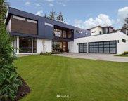 12339 NE 2nd Street, Bellevue image