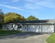 7380 State Road 37  S, Mulberry image
