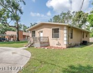 1216 Graham Avenue, Holly Hill image