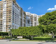 1801 S Flagler Drive Unit #105, West Palm Beach image