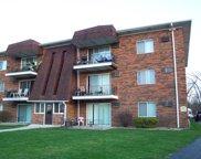 5701 129Th Street Unit #11, Crestwood image