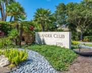 2301 Gulf Of Mexico Drive Unit #81N, Longboat Key image