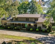 1744 Double Oaks  Road, Fort Mill image