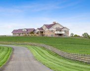 506 MOUNTAIN VIEW ROAD WEST, Franklin Twp. image