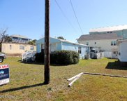 1419 Mackerel Lane, Carolina Beach image