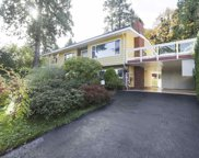 881 Bayview Drive, Delta image